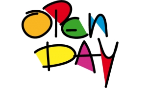 Open Day Osteopatia